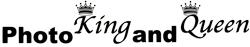 kingqueen