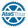 AtosTour